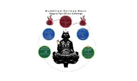 Buddhism Strikes Back