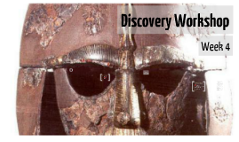 Copy of Discovery 2016 Week 4
