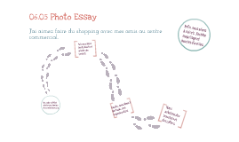 06.05 Photo Essay