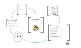 Copy of Lean Software Development