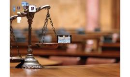 Copy of Conferencia Tribunal Colegiado