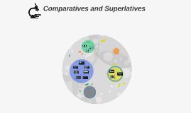 Copy of Comparatives