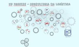 Copy of Apresentação de TCC - Up Process