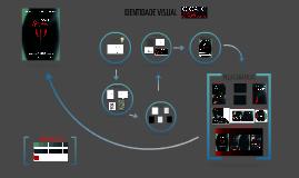 projeto integrador 1º modulo