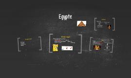 Copy of Egypte: een rijk land