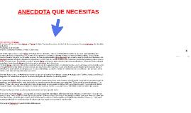 Copy of ÚLTIMAS TARDES CON TERESA