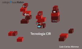 Tecnología CIR