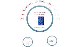 Binarni i dekadski brojevni sustav