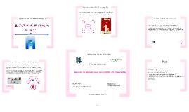 Copy of MEMOIRE  DE FIN D'ETUDES