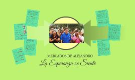 MERCADOS DE LEJANDRO