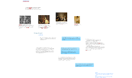 Eighteenth Century Part 2: DE