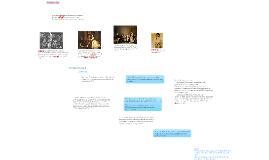 Eighteenth Century Part 2: DE