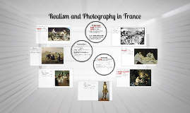 Realism and Photography