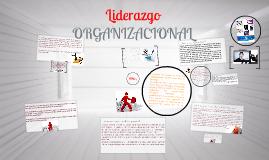 Diseo organizacional by carlos larios on prezi liderazgo fandeluxe Image collections
