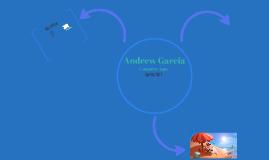 Sample Prezi Andrew Garcia