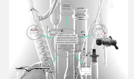 Módulo I Asiste en las operaciones básicas del laboratorio d