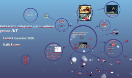 Luleå - 9 december 2016