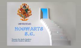 HOGWARTS S.C.