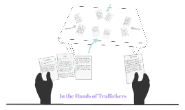 Copy of In the Hands of Human Trafficking