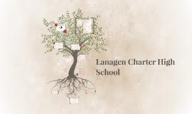 Lanagen Charter High School