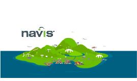 NAVIS: The Navis Island