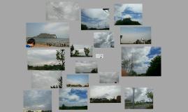 구름사진발표