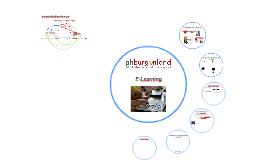 E-Learning in der Schul- und Unterrichtsentwicklung
