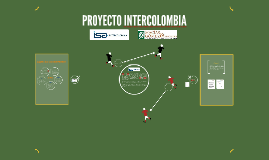 PROYECTO INTERCOLOMBIA