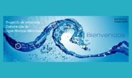 "Copy of Agua Saborizada ""Naturawa"""