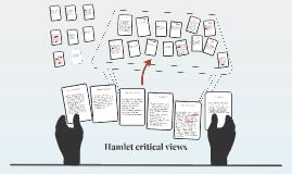 Hamlet critical views