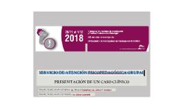 X Congreso Internacional de Investigación