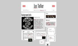Jax Teller