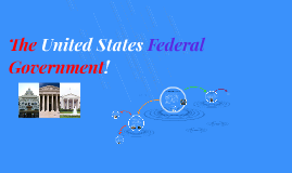 The U.S.A. Government!