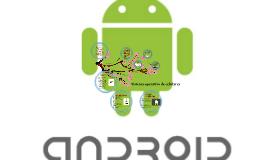 Sistema operativo de celulares