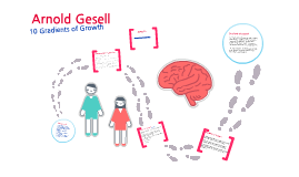 gesells concept of maturation essay What is human development discuss the roles of maturation and learning in  human development  however, we can use the certain theories to analyze it in  logical concept there is psychology human  gesell's principles of  development in j oats (ed)  related university degree developmental  psychology essays.