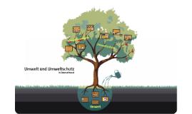 Umwelt und Umweltschutz in Deutschland