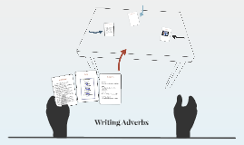 Writing Adverbs