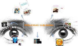 Copy of PUBLICIDAD SUBLIMINAL