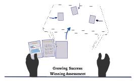 Growing  Success: