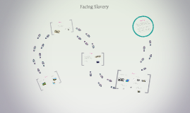 Copy of Facing Slavery