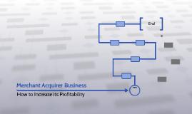 Merchant Acquirer Business
