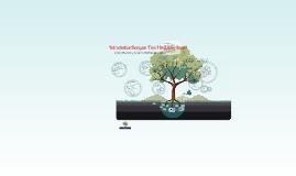 Copy of Copy of Banyan Tree Case Study