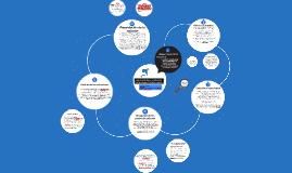 Copy of Terminología y Documentación