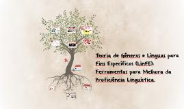 Copy of Teoria de Gêneros e Línguas para Fins Específicos (LinFE): F