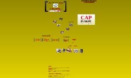 CiSA CAP
