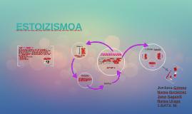 Copy of ESTOIZISMOA