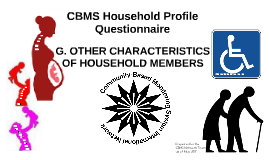 CBMSHPQ-Page6