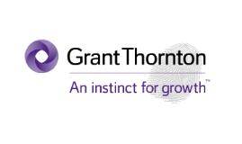 GRANT THORNTON : CARE 2013