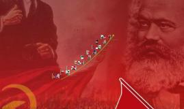 Países Socialistas Europa del Este