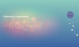 old Chemistry Cornerstone